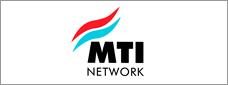 MTI NETWORK